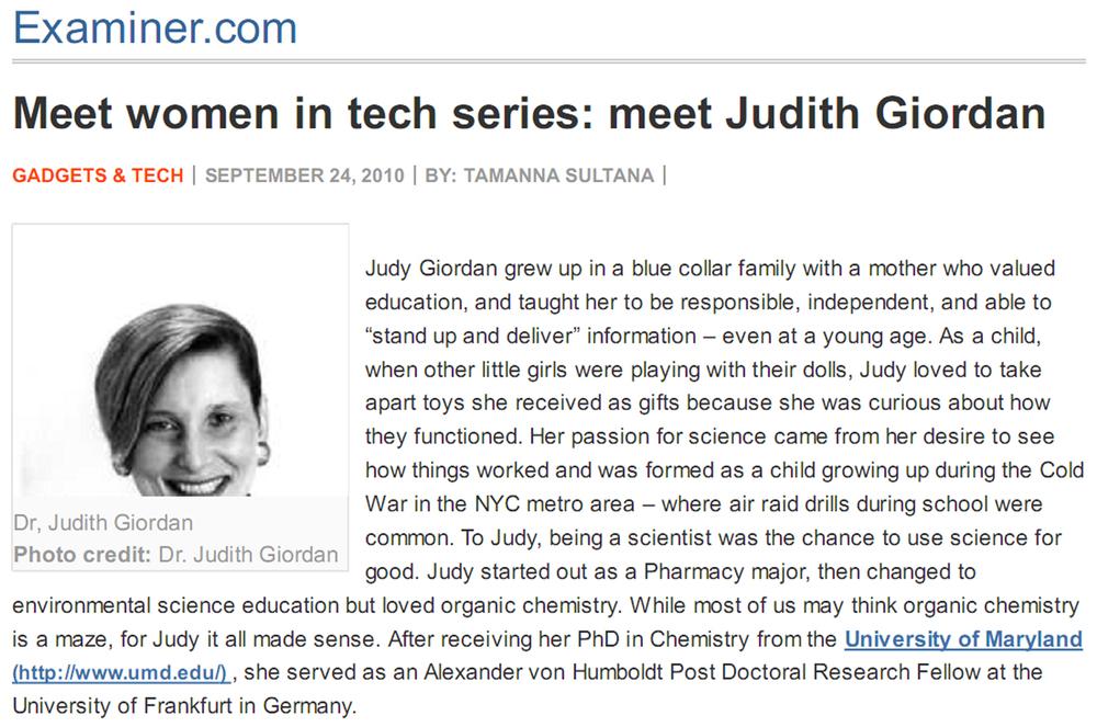 Meet Judith Giordan.jpg