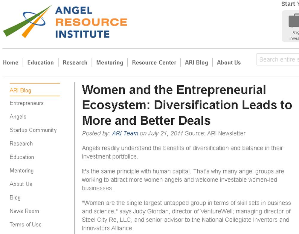 ARI_women entrepreneurial ecosystem.jpg