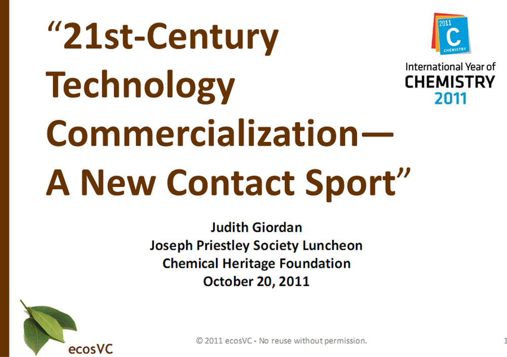 21st centure technology commercialization_Giordan.jpg