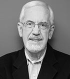 Lawrence Friedman