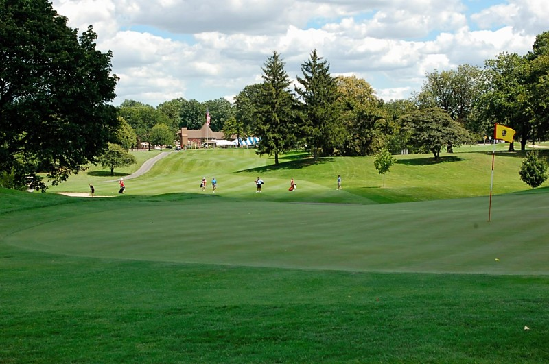 GIGCC Golf 2.jpg