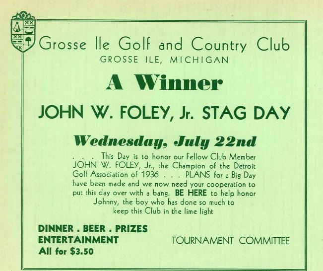 Foley Golf Day.jpg