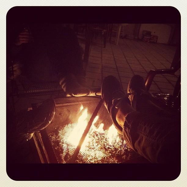 Amazing night.   #stpattys  (Taken with  instagram )