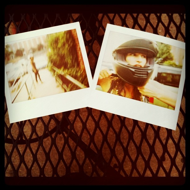 #photoofphotos (Taken with instagram)