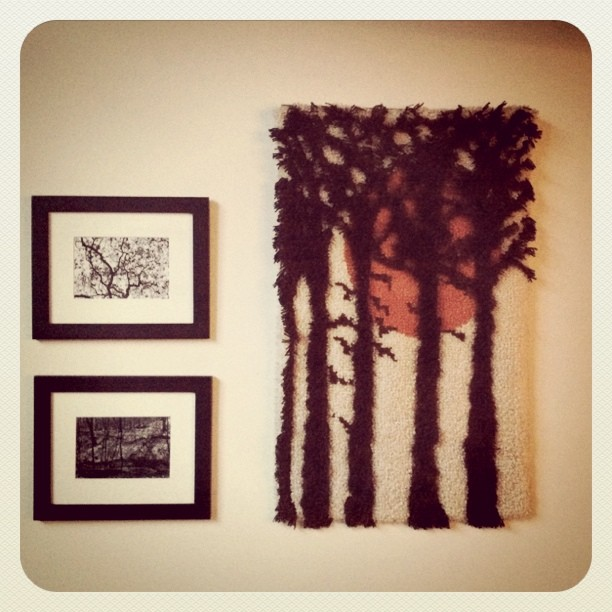#art (Taken with instagram)