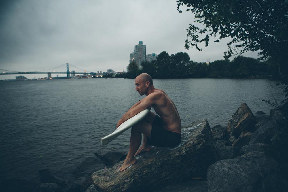 Urban_Surfers_Jimmy_Champbell.jpg