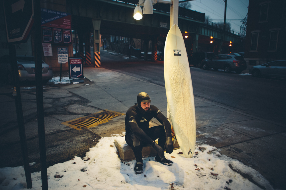 Urban_Surfers_Will_Schlucter.jpg