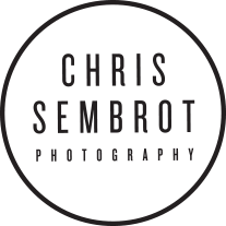 Chris Sembrot Photography