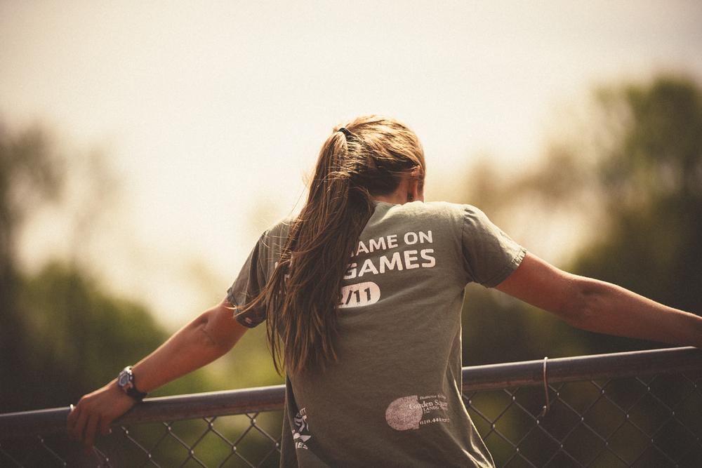 Unionville_Girls_Runners_4.jpg