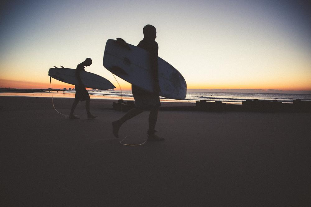 Ocean_City_Surfers_1.jpg