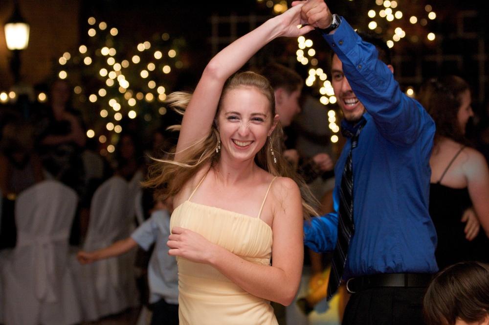 Jessica & Jeremy  289.jpg