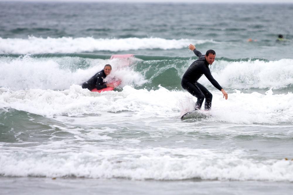 Jen&Drew 007.jpg