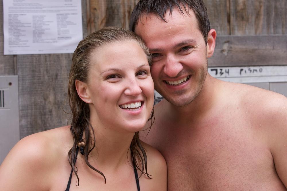Jen&Drew 009.jpg
