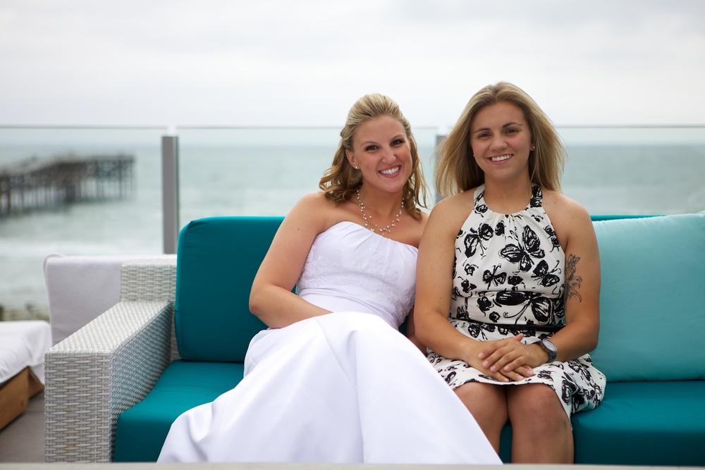 Jen&Drew 097.jpg