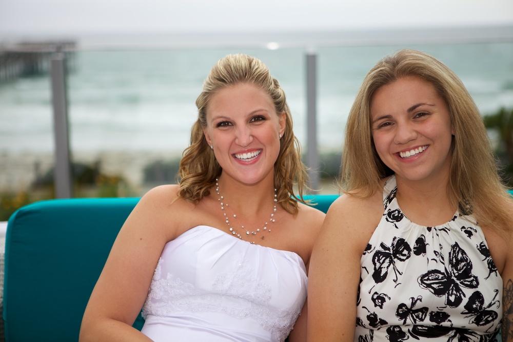 Jen&Drew 098.jpg