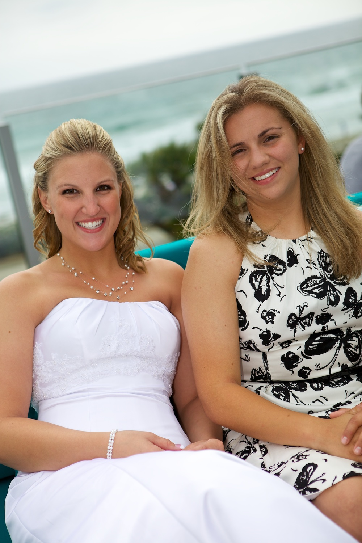 Jen&Drew 099.jpg