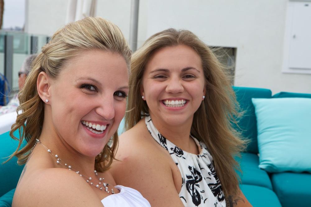 Jen&Drew 103.jpg