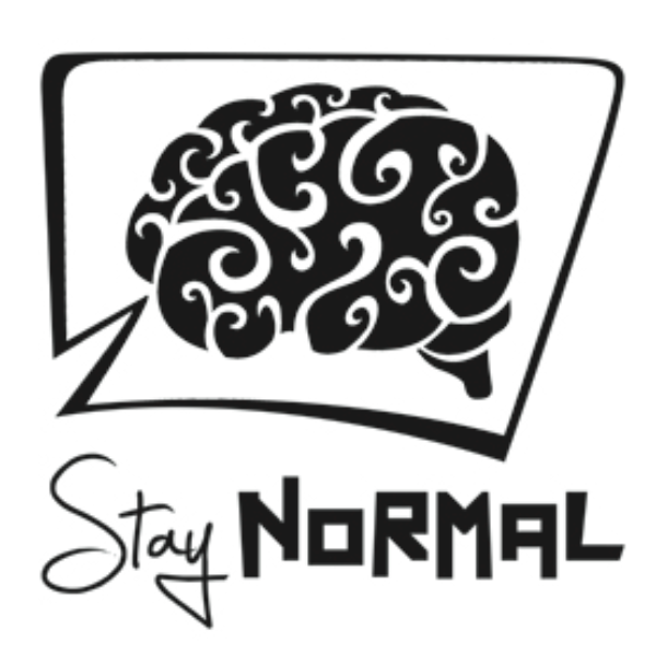 StayNORMAL
