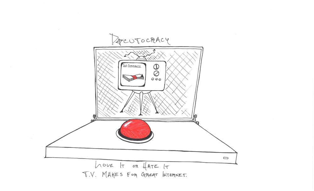 TViNetmed.JPG
