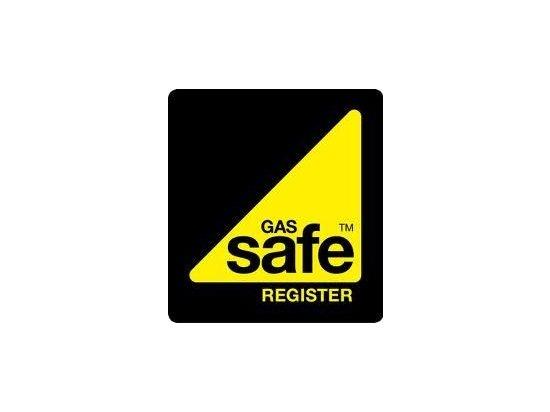 gas_safe_register.jpg