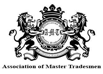 Association of Master Tradesmen JPEG.jpg