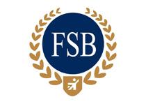 fsb.jpg