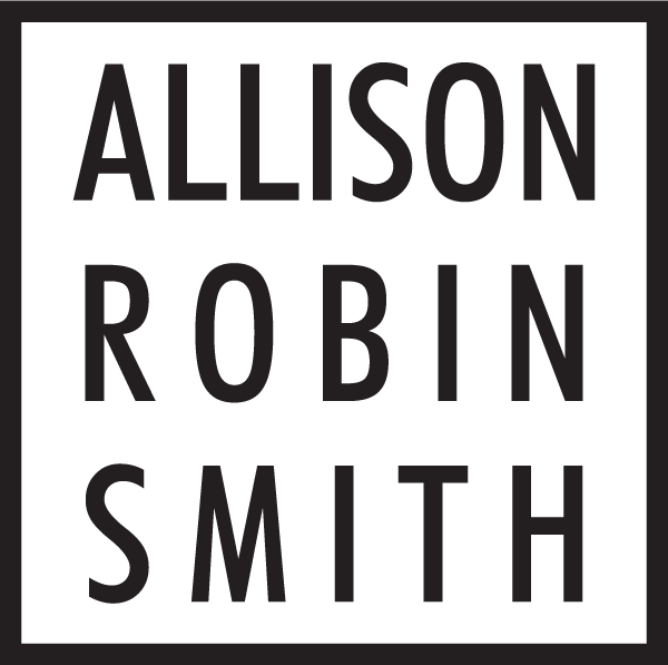 Allison Robin Smith