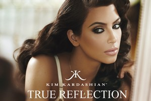 kardashian-true-reflection.jpg
