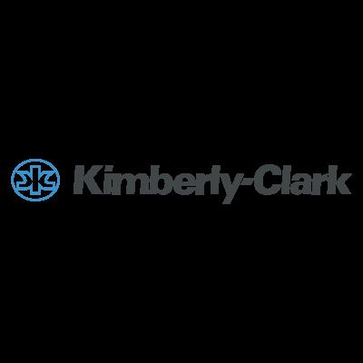 kimberly-clark-logo-vector.png