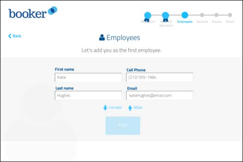 14+Adding+Employees.jpg