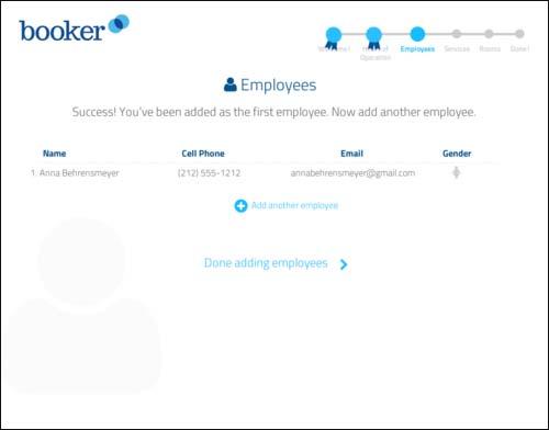 16+Added+Employee.jpg