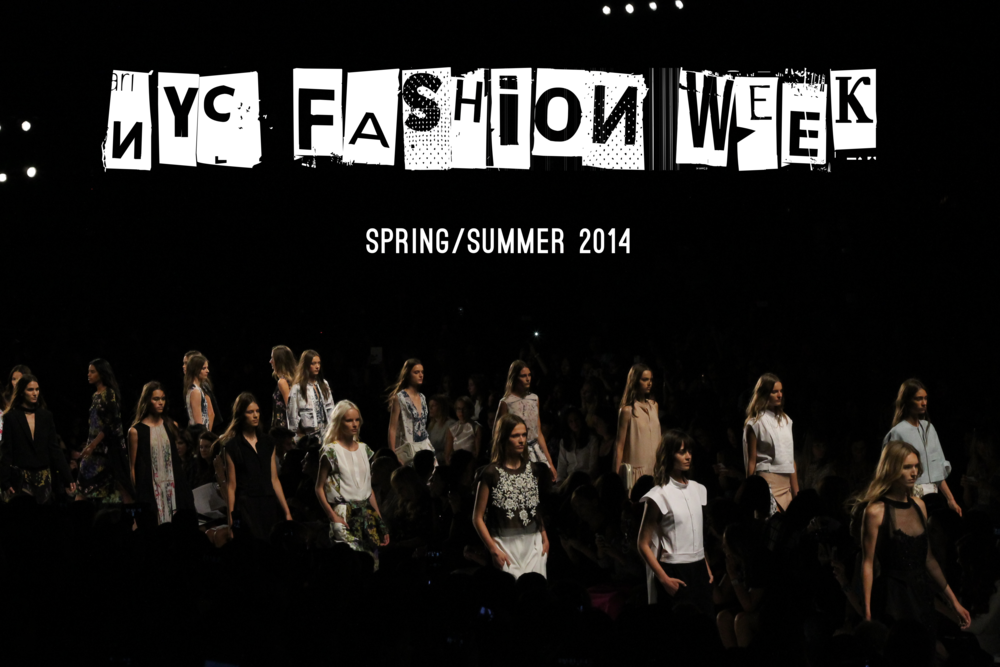 NYFW title.png