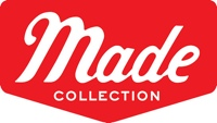 Made Collection Ethical Fashion Marketplace