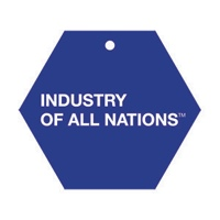 Industry of All Nations Ethical Fashion