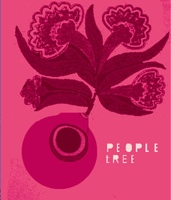 People Tree Ethical Fashion