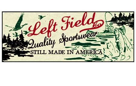 Leftfield NYC Ethical Fashion