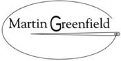 Martin Greenfield Tailors Ethical Fashion