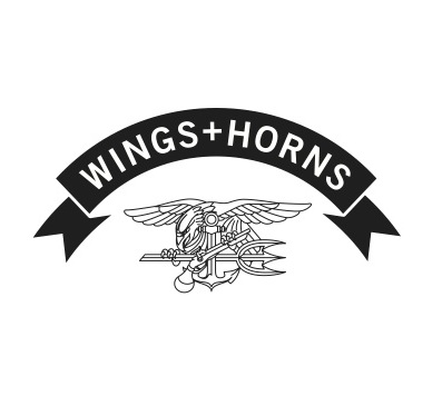 Wings and Horns Ethical Fashion