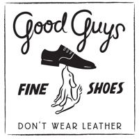 Good Guys Shoes Ethical Fashion