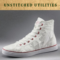 Unstitched Utilities Ethical Fashion