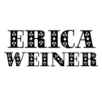 Erica Weiner Ethical Jewelry