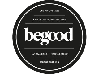 Be Good Clothes Ethical Fashion Marketplace