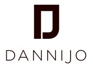Dannijo Ethical Jewelry