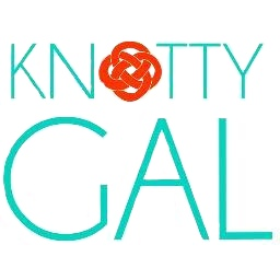 Knotty Gal Ethical Jewelry
