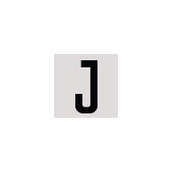 Joinery NYC