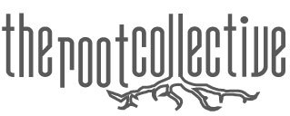 The Root Collective Ethical Accessories and Shoes