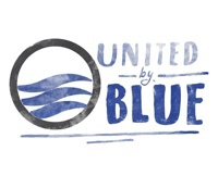 United By Blue Ethical Fashion