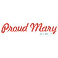 Proud Mary Ethical Textiles