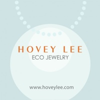 Hovey Lee Ethical Jewelry