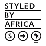 Styled by Africa Ethical Fashion